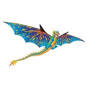 3D_Supersize_Dragon_Kite__54761.1407821764.178.178